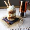 Granita-Di-Caffe-Con-Panna-2.jpg