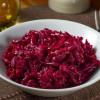 privately.ru_salat-iz-cvekly-zdorove-jetot-salat-vsem-znakom-po-ctolovym-bolnicam-i-1.jpg