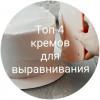 18888537_1350917911668332_2381334751727321088_n.jpg