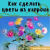 00_eRkVF35g.jpg